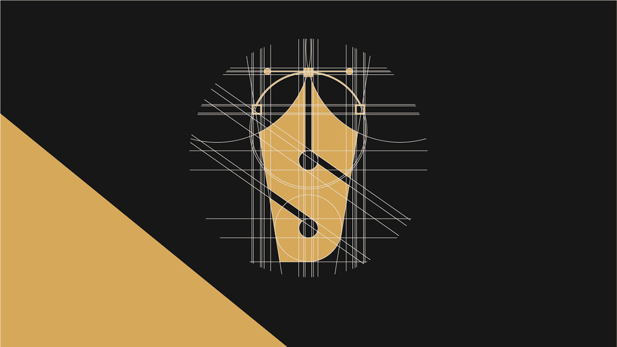 Art Director brand identity brandings Brands Design business identity creative graphic design  Logo Design logo designer Personal Brand