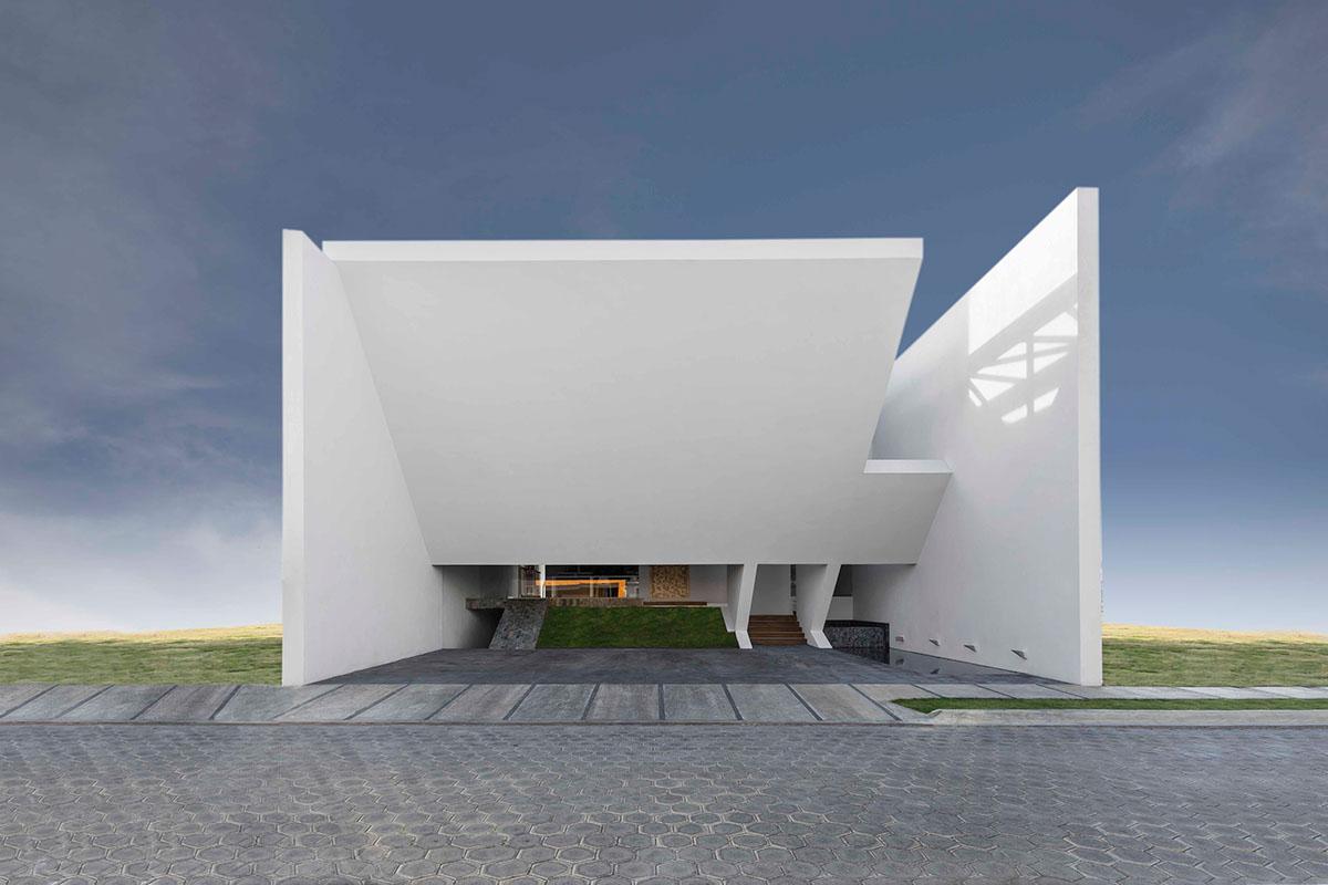 arquitectura Paisajismo interiores diseñointerior interiordesign archi furniture frontyard jardines Interiorismo