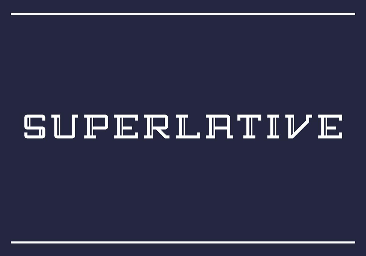 free,font,type,slab,serif,Display