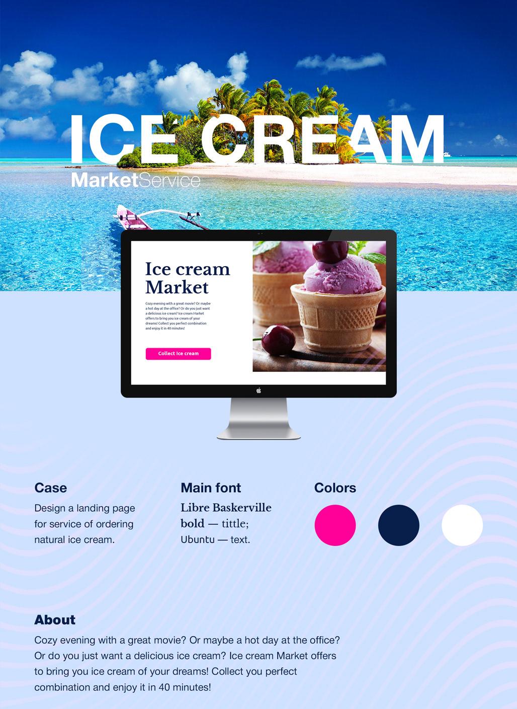 Web Web Design  design graphic ux UI ux/ui