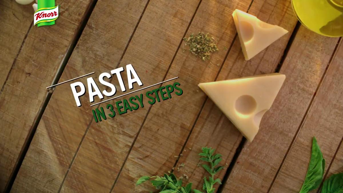 Knorr White sauce Pasta Food stylist Chef Payal Gupta on Behance