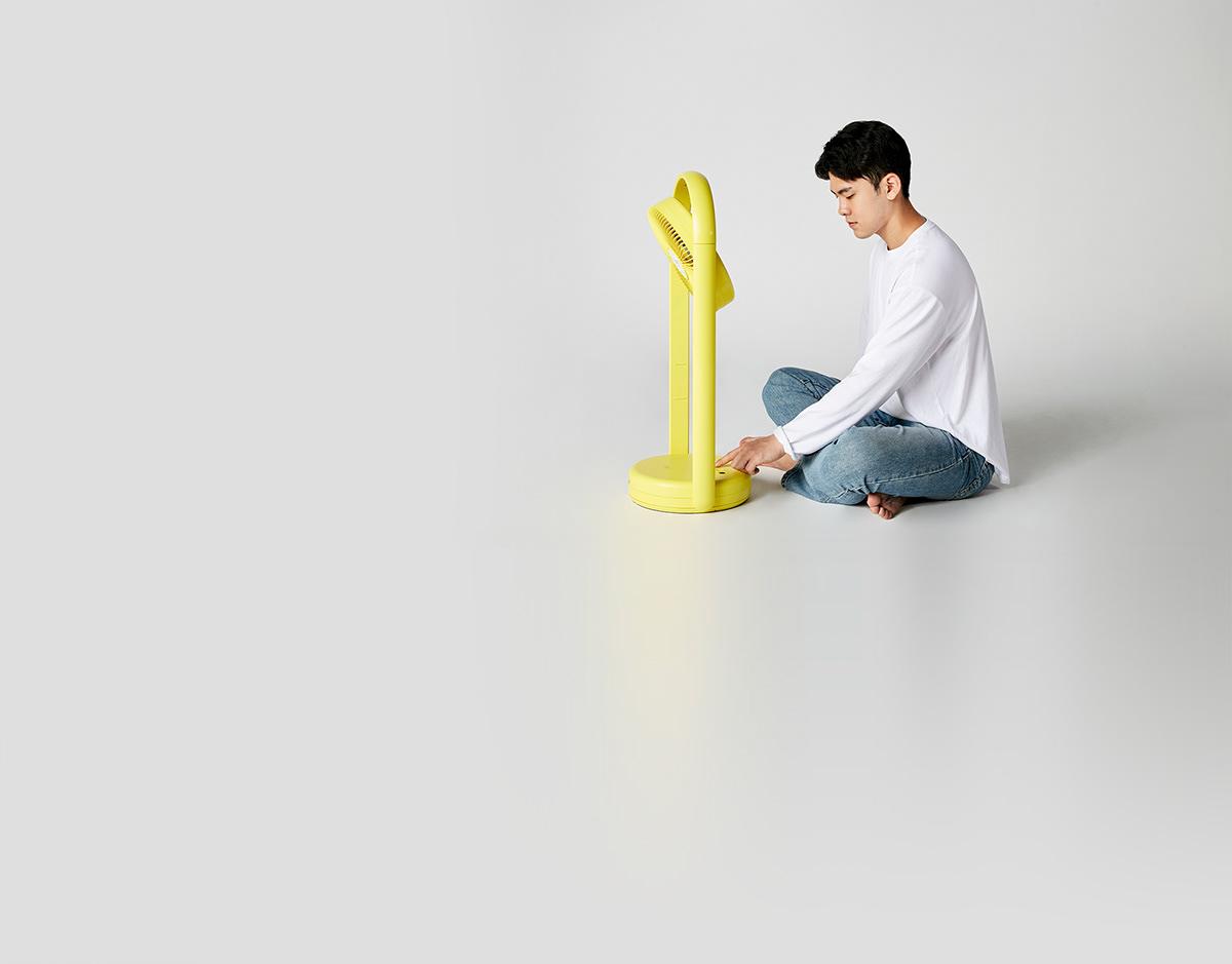furniture industrial design  Interior Life Style objet pattern product design