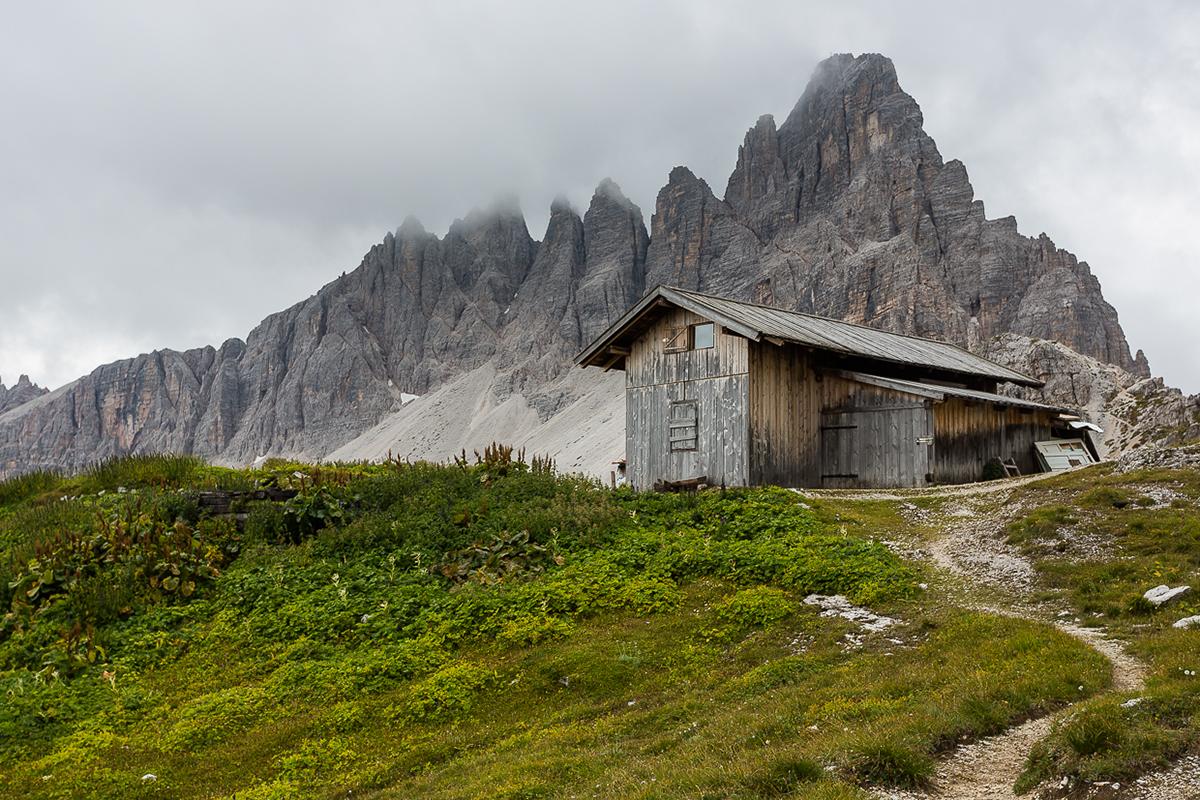 dolomites hiking alps mountains Italy trentino south tyrol Belluno Nature summer südtirol rock Landscape snow