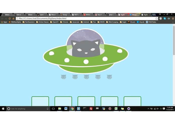 web development  hackathon