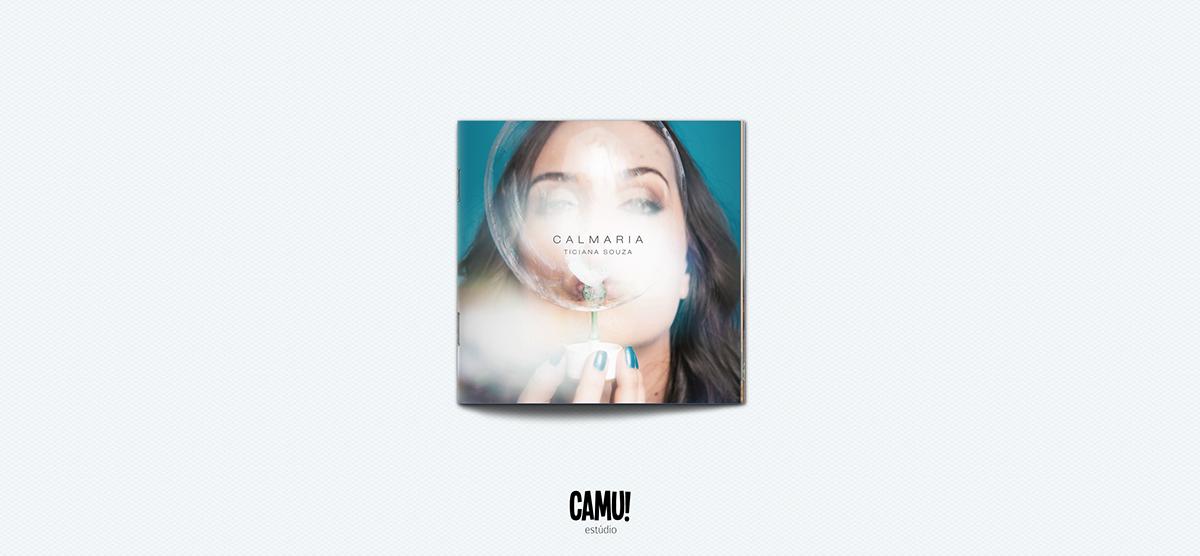 cd cover art CD cover