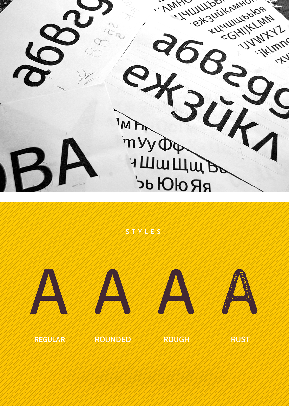 font Typeface typography   type-design free lettering
