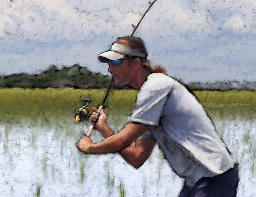 digital painting custom paintings custom portraits