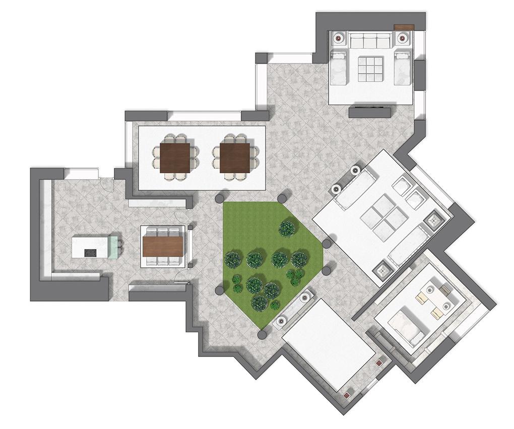 floor plan floorplan grundrisse planimetria plano Planta Plattegrond