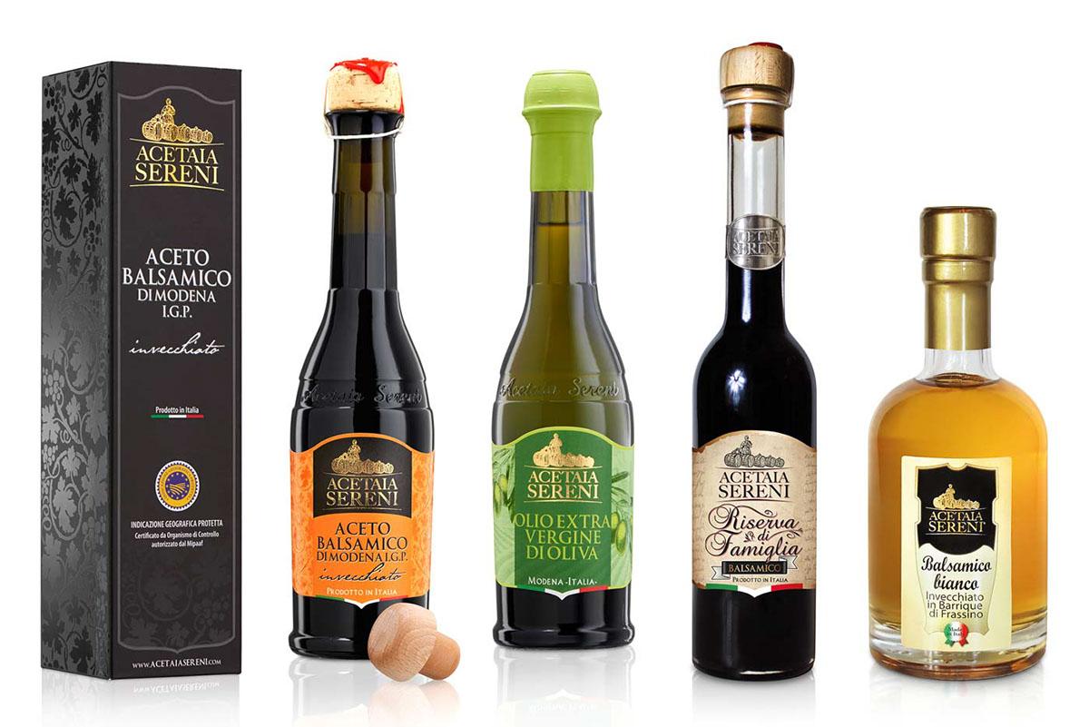 balsamic vinegar modena product vinegar vineyard gold photo editing