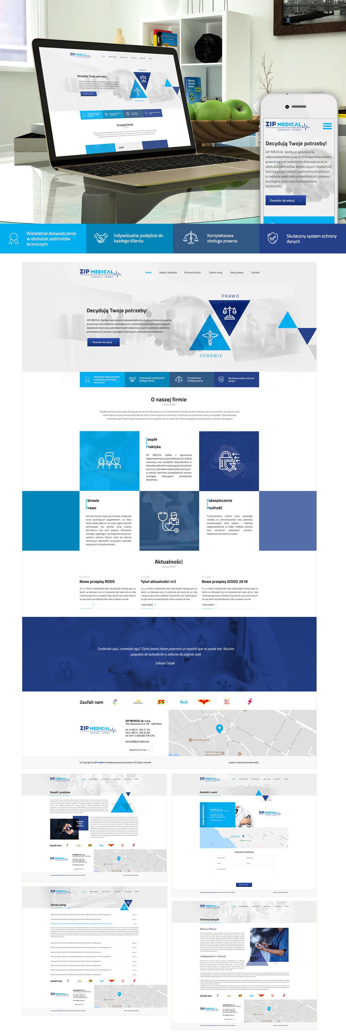 strona www Webdesign Strony Internetowe strony www strony internetowe warszawa projekt strony design