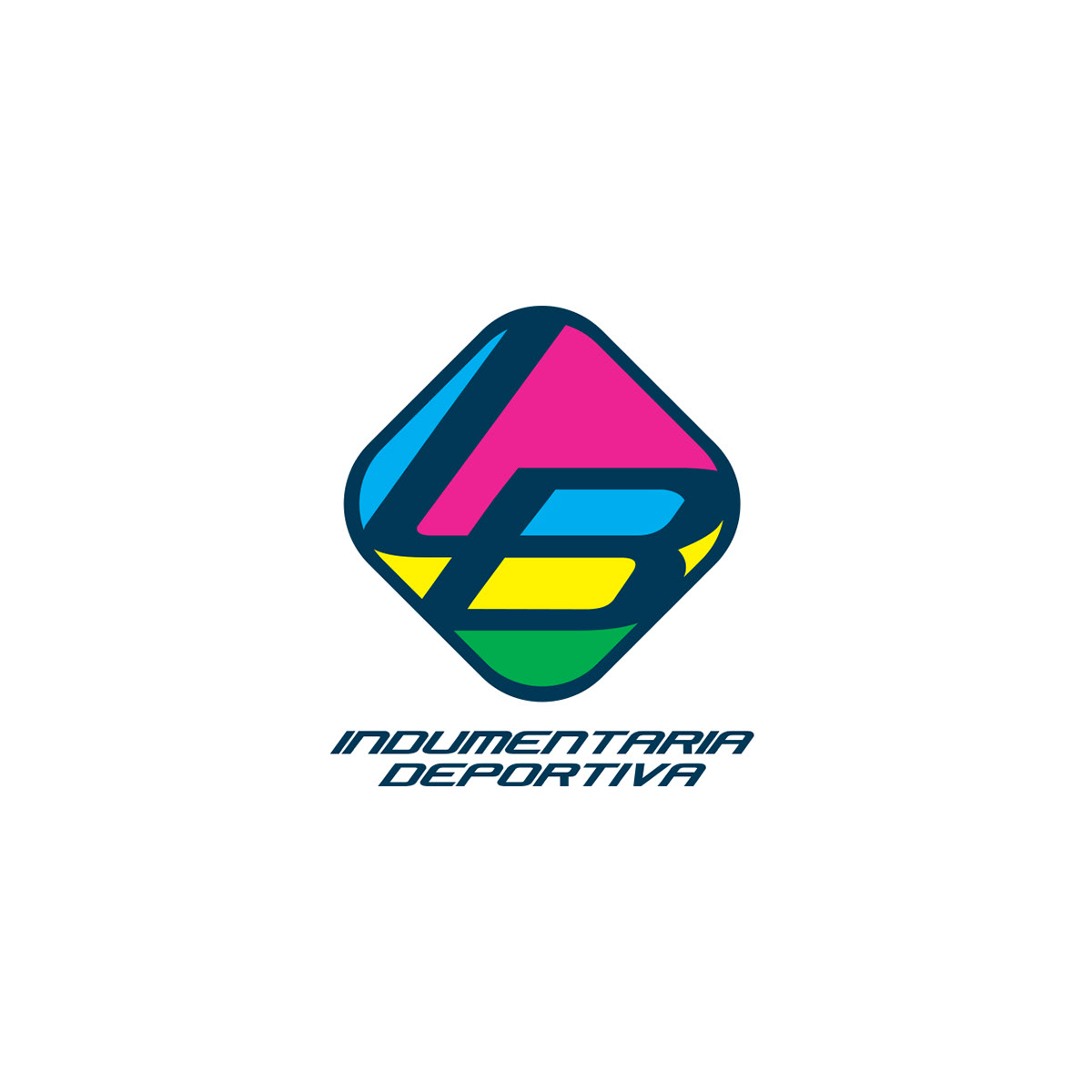 branding  diseño gráfico graphic design  identity logo Logotipo marca sistema de identidad