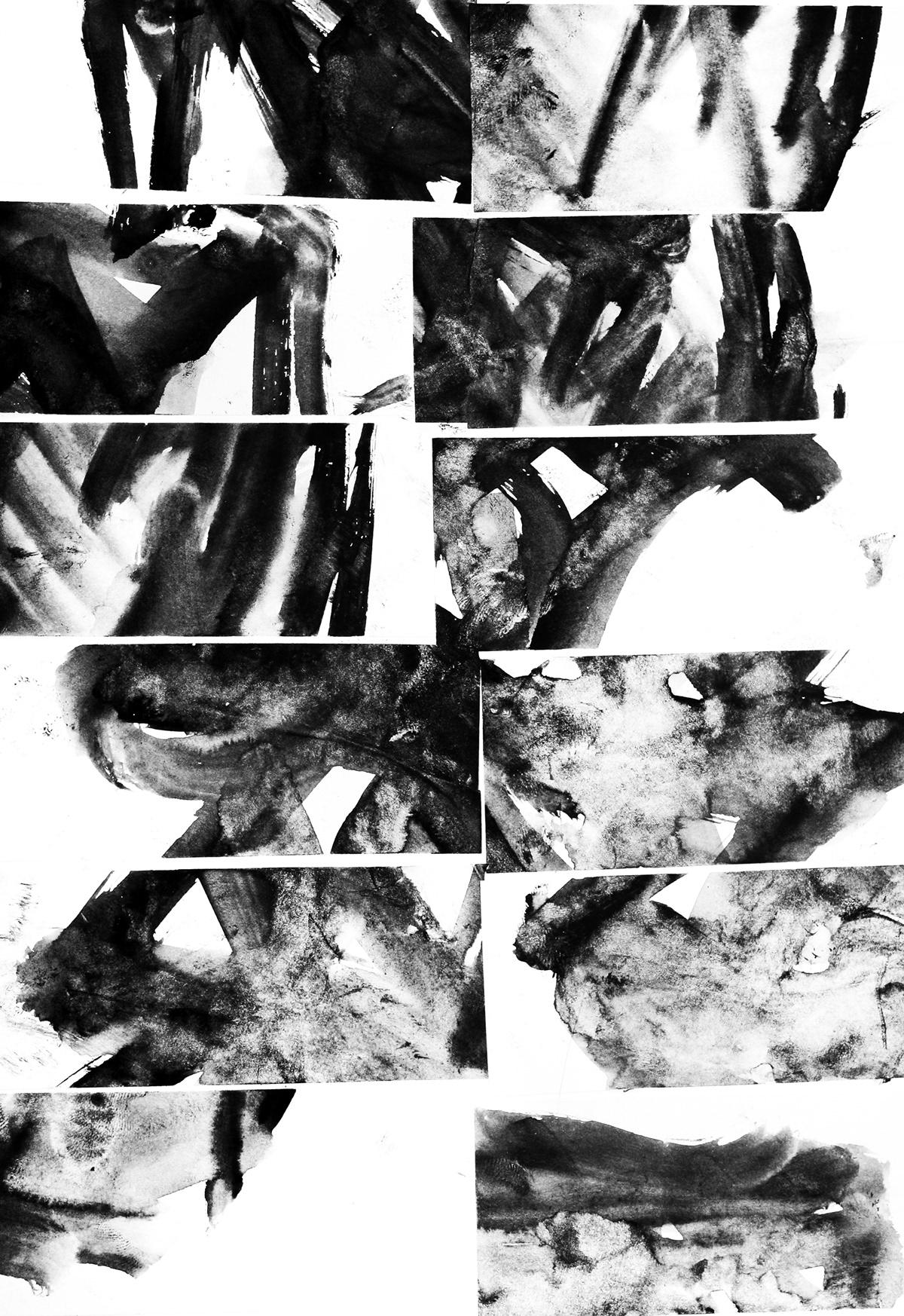 fine art photography maxomat Max Hornäk