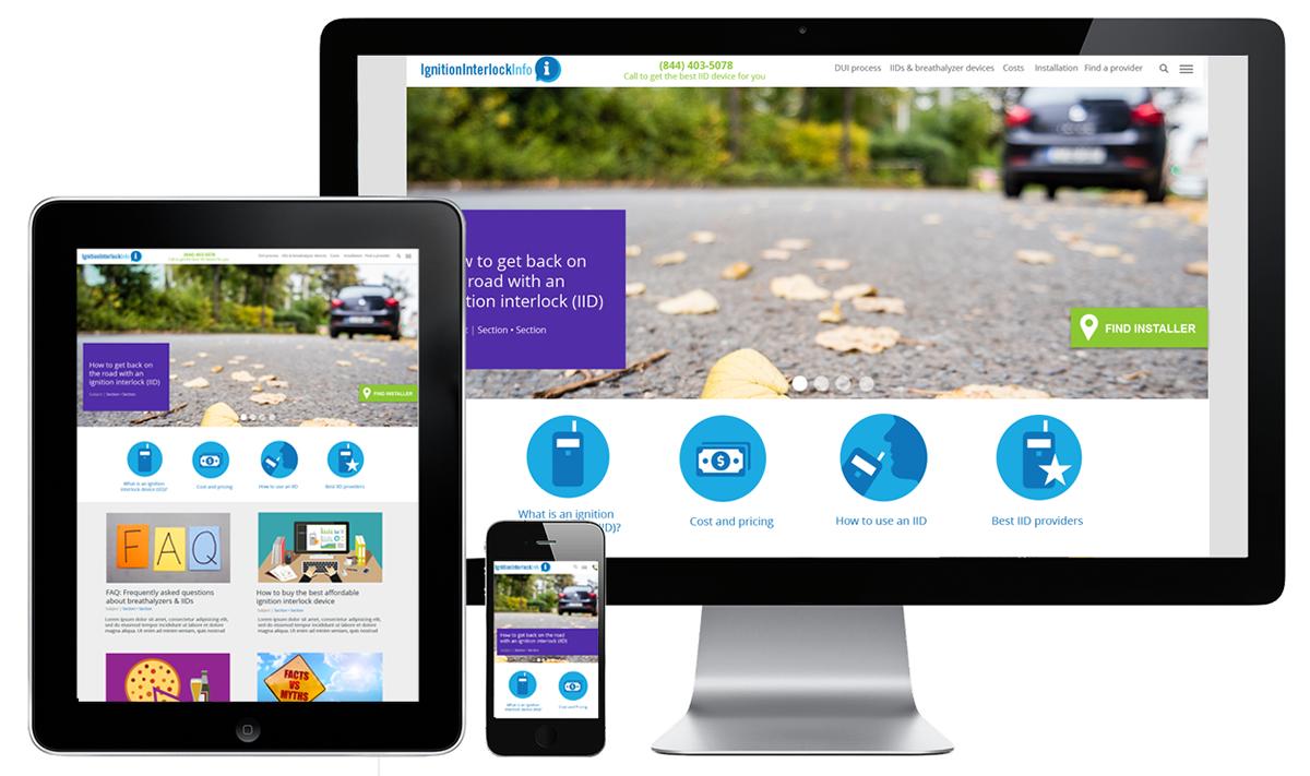 Website Design,graphic design ,branding ,art dirrection,Responsive Website Design