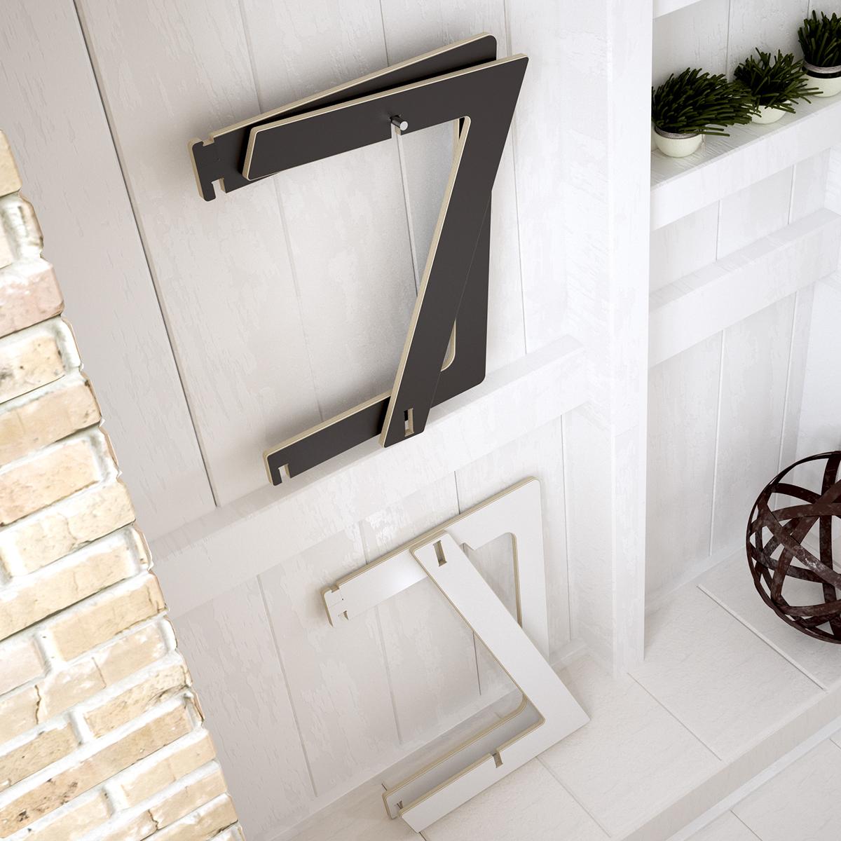 osmose le bois on behance. Black Bedroom Furniture Sets. Home Design Ideas