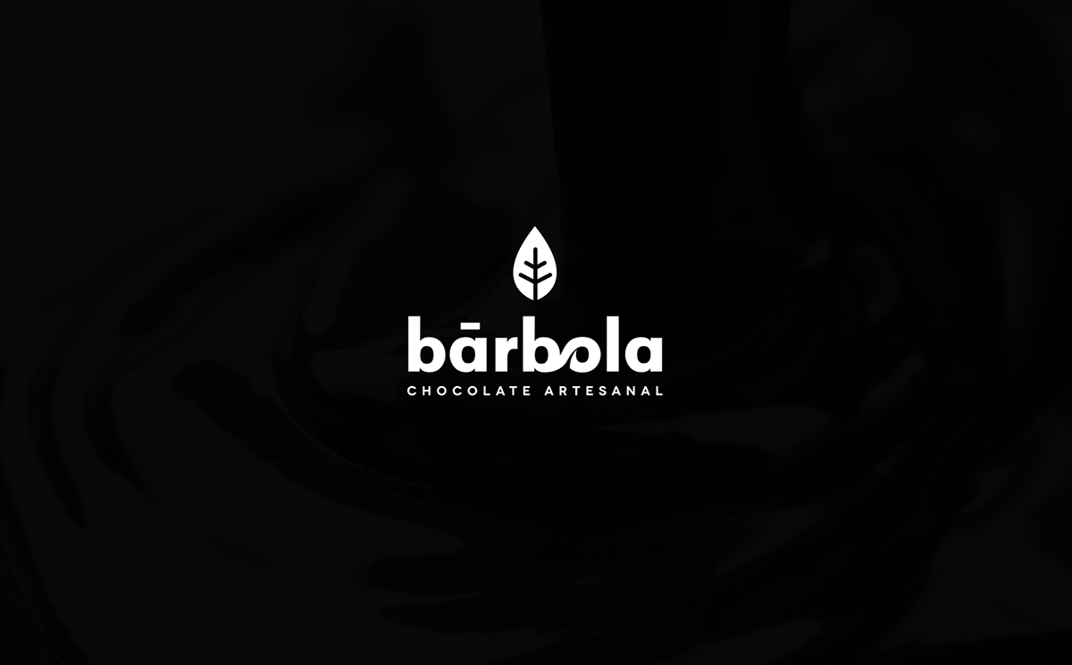 chocolate savage miguel basurto BARBOLA black White mexico Mexican