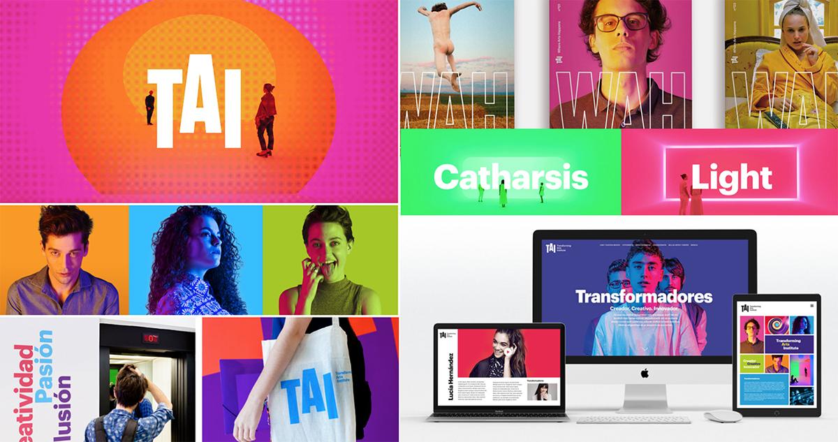 品牌策划用户体验分析