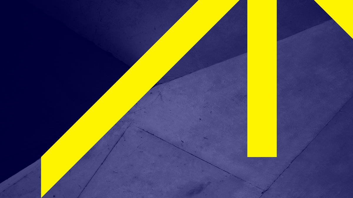 brand identity Corporate Identity graphic design  logo logo designer visual identity