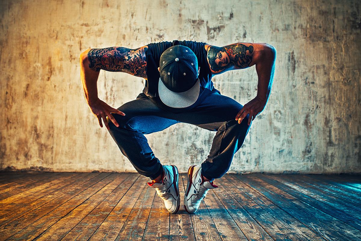 Výsledek obrázku pro breakdance photography