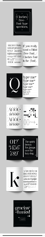 type,Didot,fontdesign