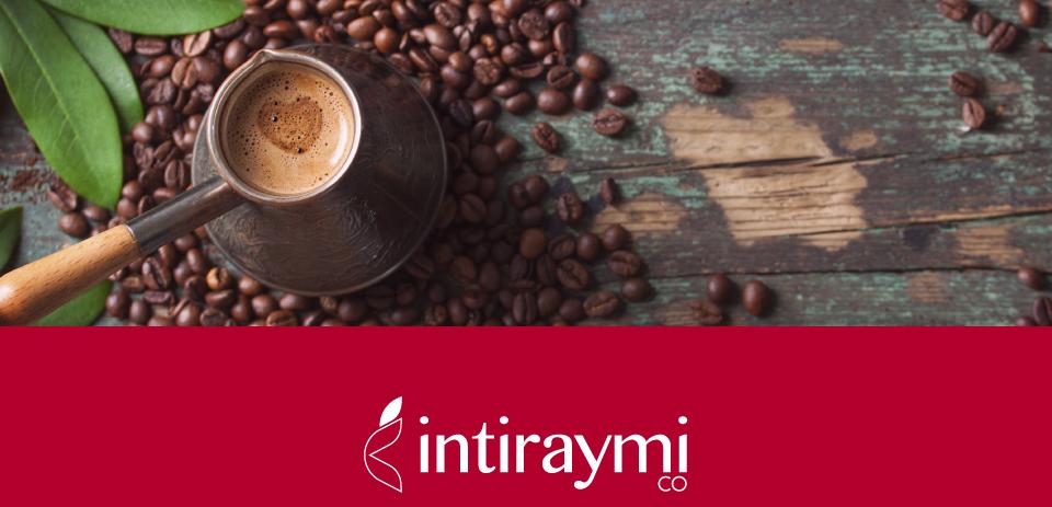 marcas cafe logos