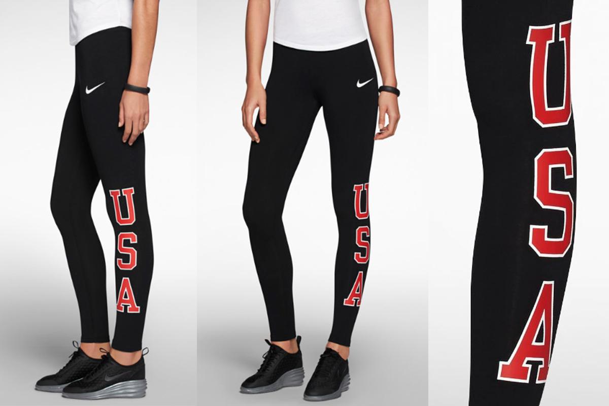 Olympics sochi 2014 Olympics winter olympics Nike nike sportswear Sportswear nsw apparel apparel graphics