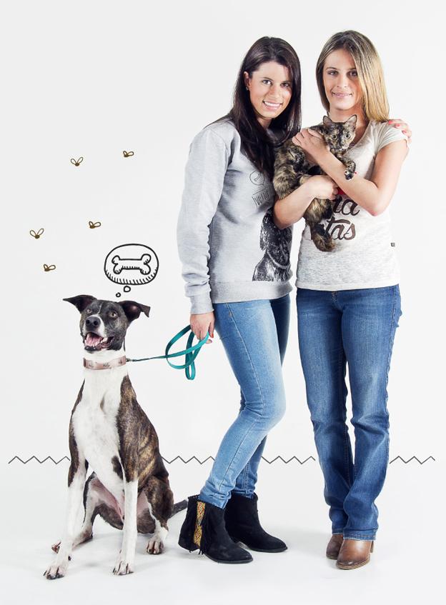 petphotography dogs cats rescued dogs pets pet photography fotografia de estimação adoção adoption cães gatos resgatados animals animais
