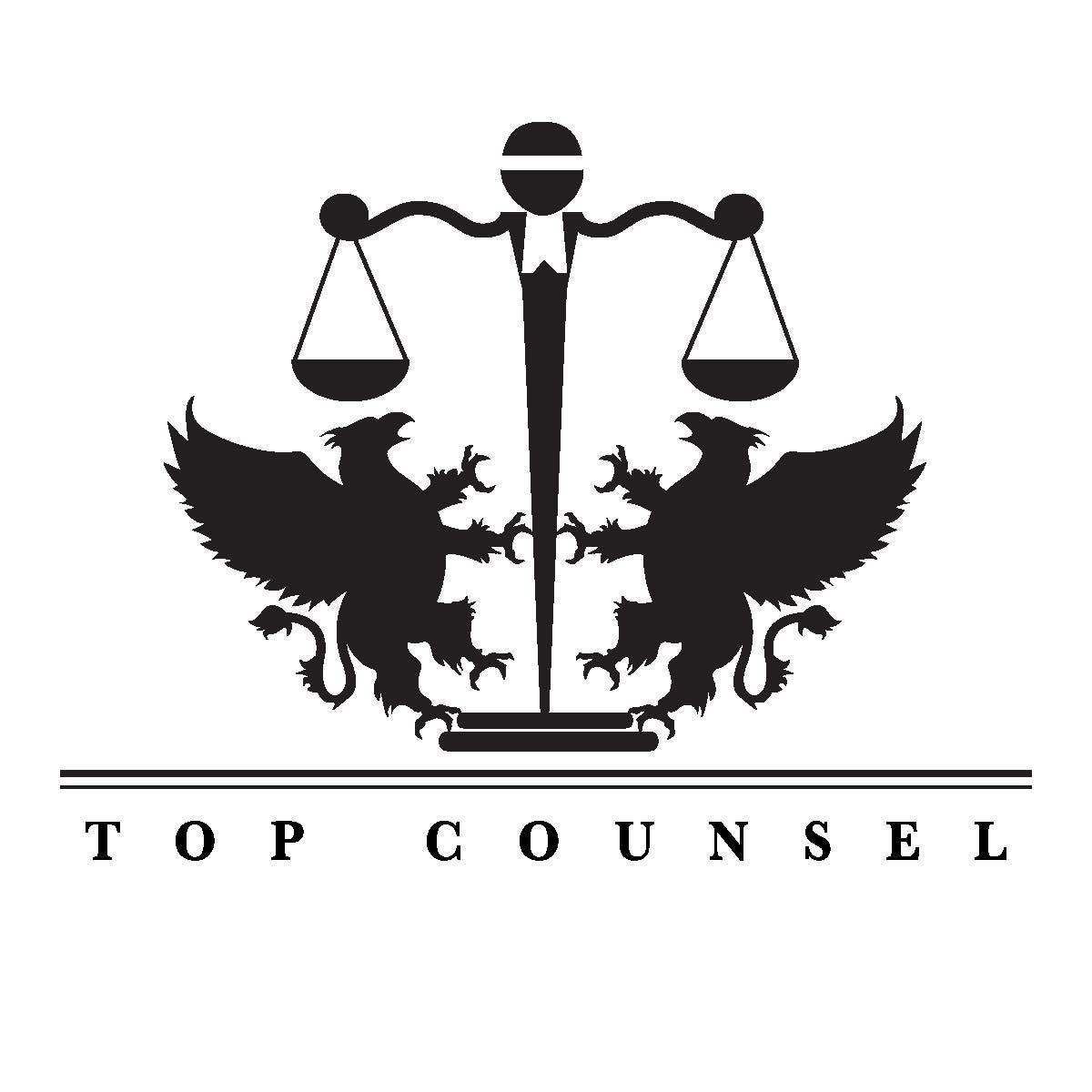TOPCOUNSEL.COM
