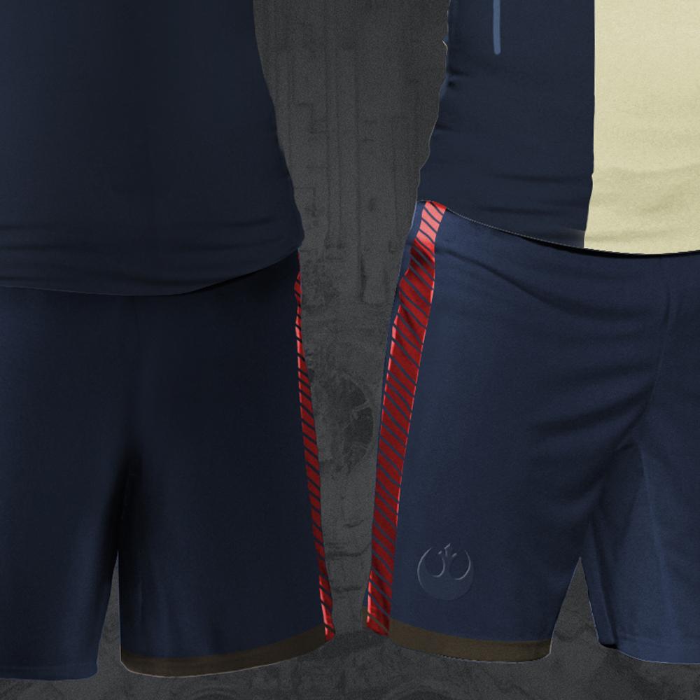 star wars football kit Football kit uniform soccer R2D2 c2po jedi Futbol