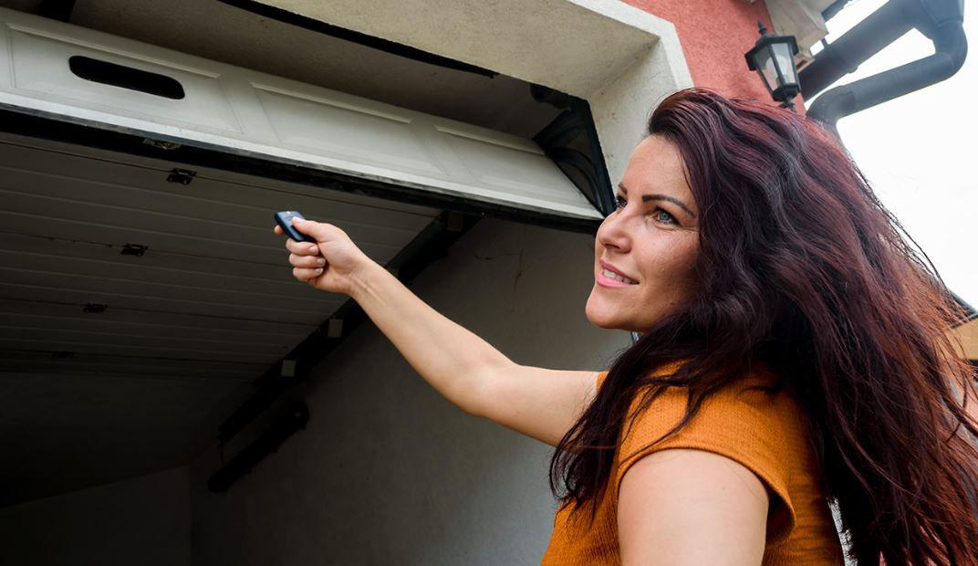 automaticgaragerepairing EastWayDoors essex garage door installations garage door replacement garagedoorrepairsinEssex