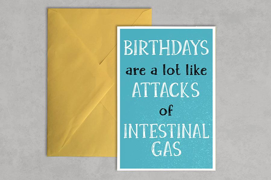 free,greeting card,card,Mockup,envelope,Invitation,wedding,Birthday
