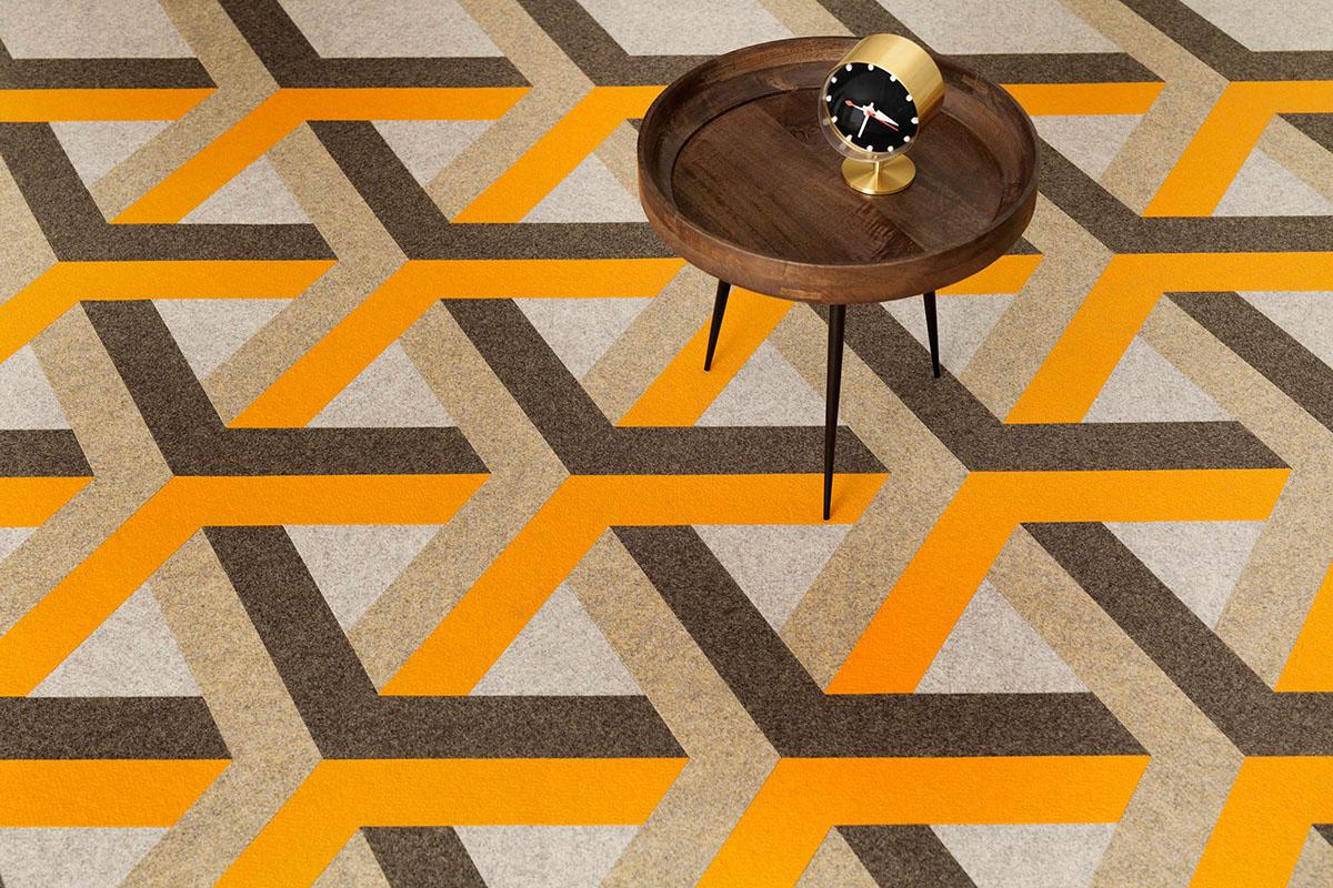set styling berlin Interior carpet furniture