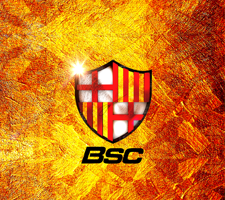 Camiseta Barcelona Sc 2018 On Behance