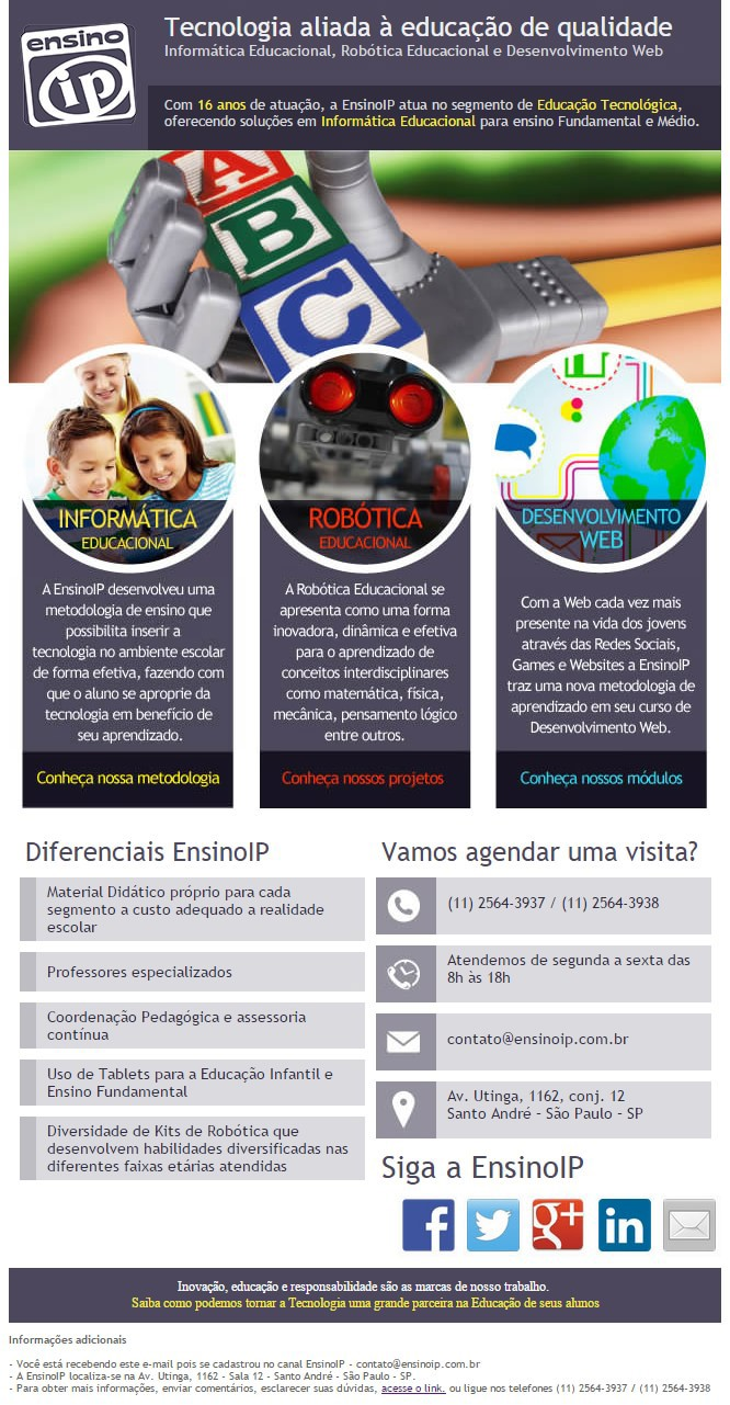 e-mail marketing marketing   Email newsletter html5 css3