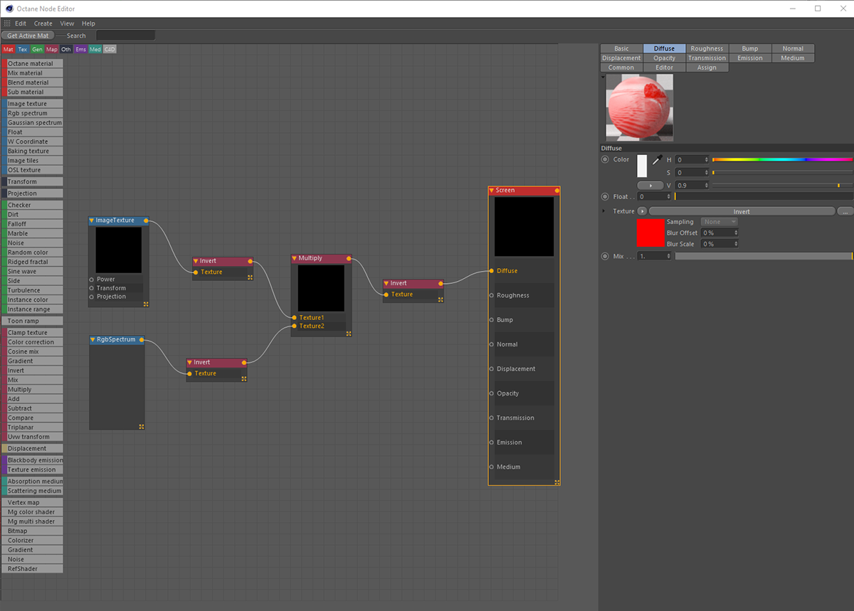 animation  artist behind the scenes creative creative process filmmaking making of motion design motion graphics  Rough Cut