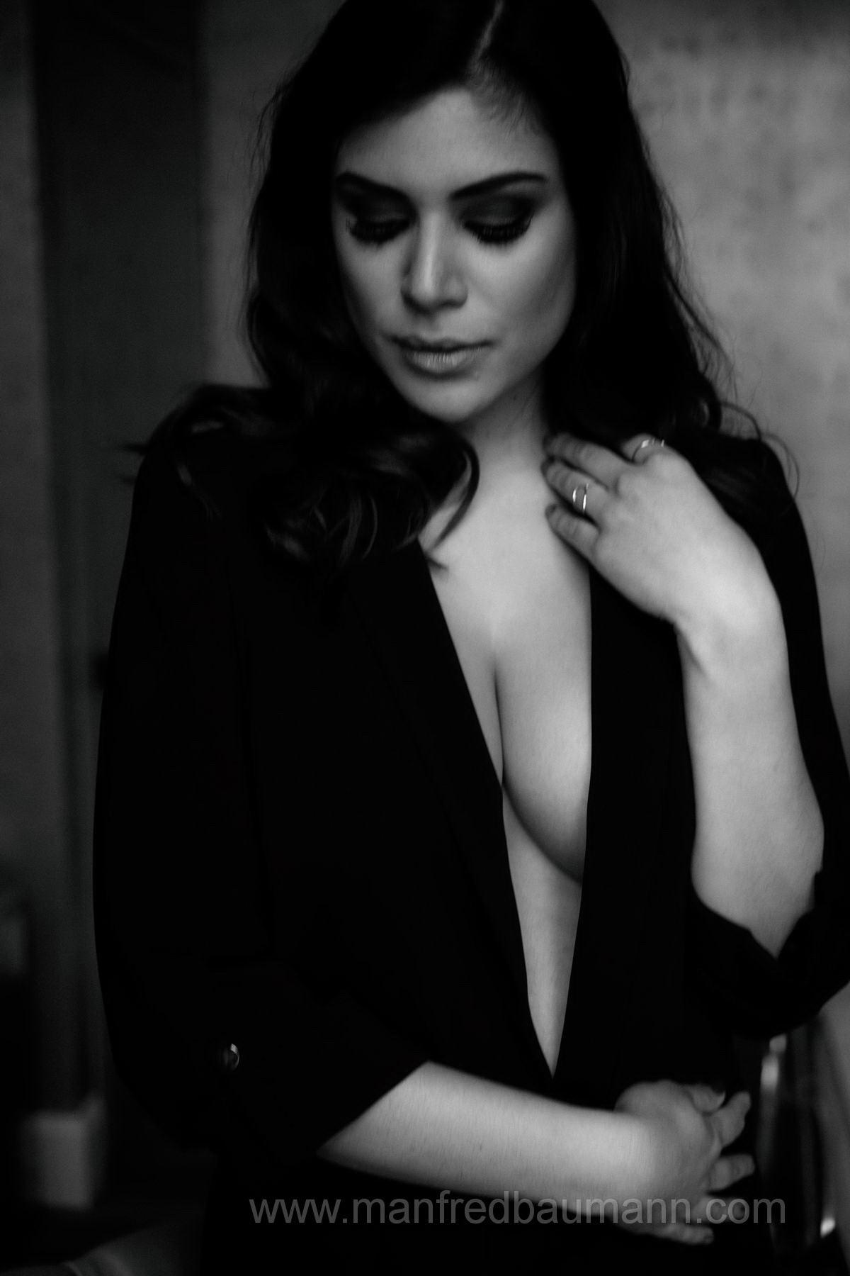 Boobs Evelyn Sommer nude (46 photos), Ass, Hot, Selfie, lingerie 2006