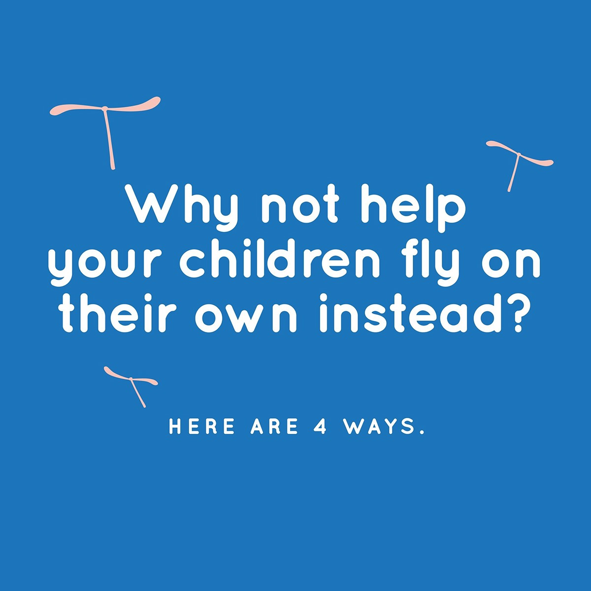 Helicopterparent infographic Education parent student helicopter parenting child helicoptering teacher campaign awareness