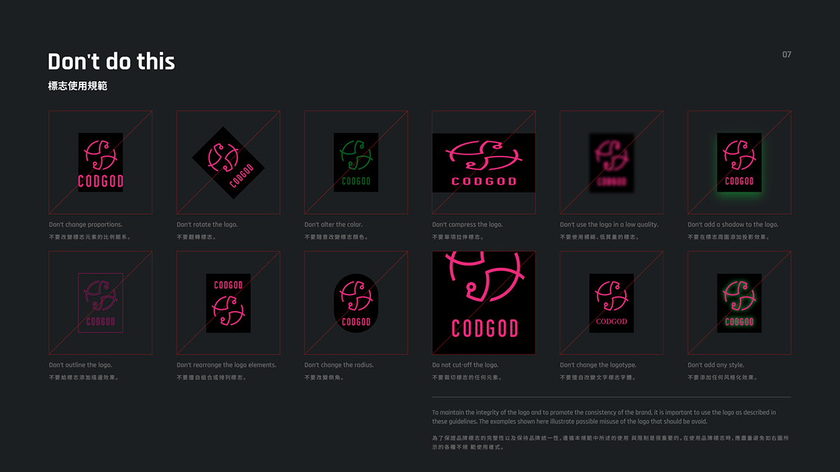 designer:JACKCRING website:www.jackcring.com