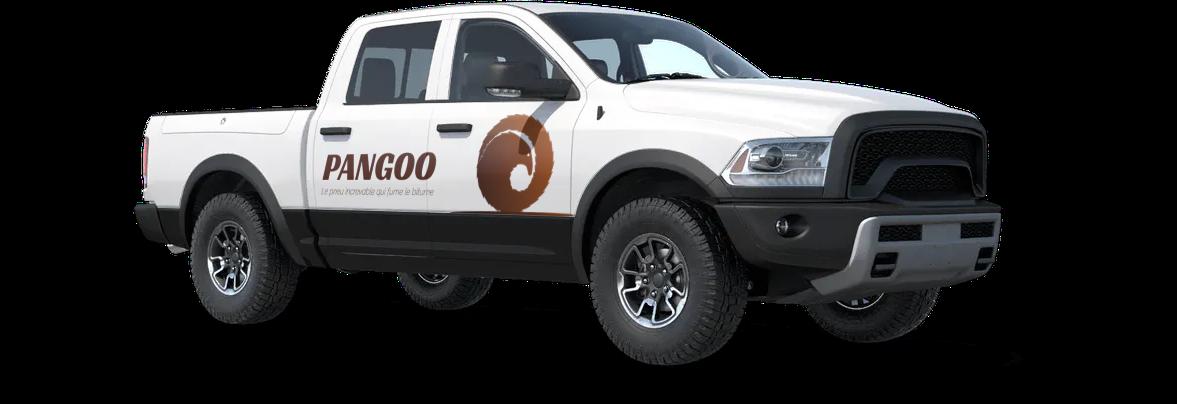 Image may contain: car, land vehicle and wheel