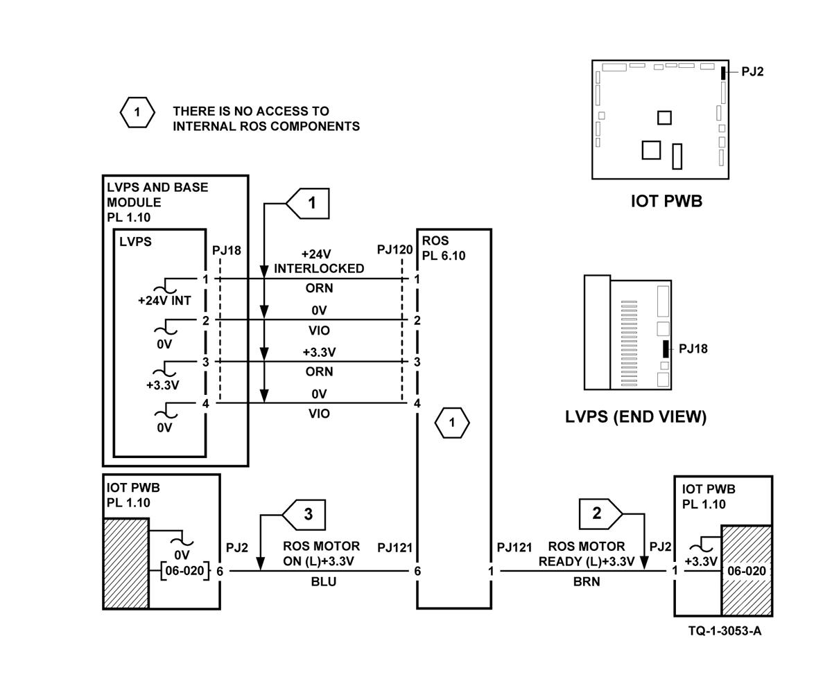 circuit diagrams  u0026 block schematic diagrams on behance