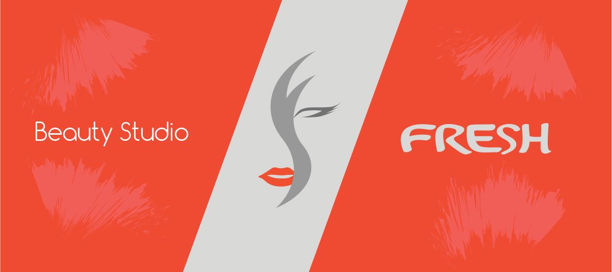 branding  logo style Created logo Concept Branding style graphics design logo 3d logo Logo visualization Branding Concept Design design for studio