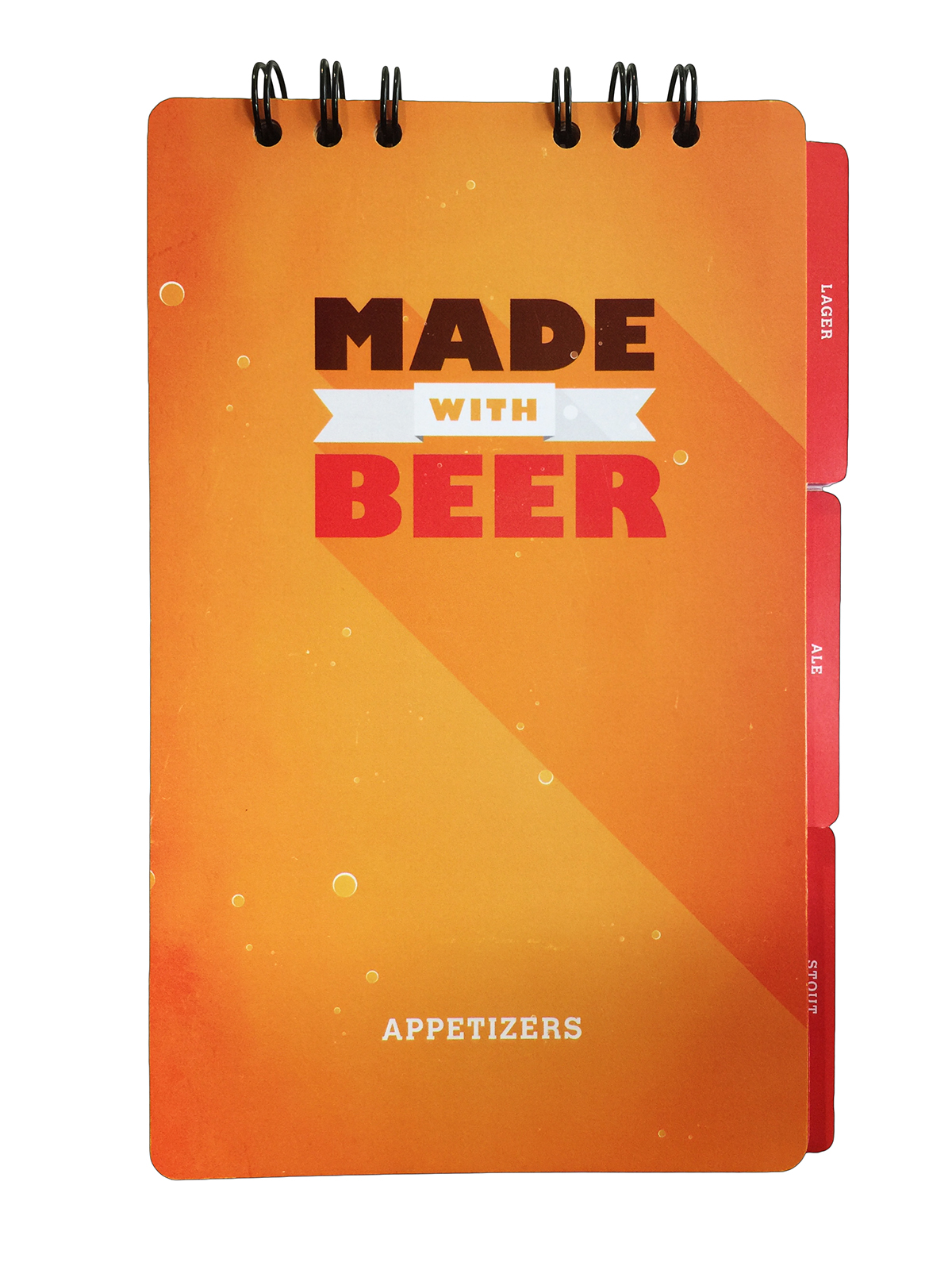 BEER Thematic Cookbook based fo - coltrn1 | ello