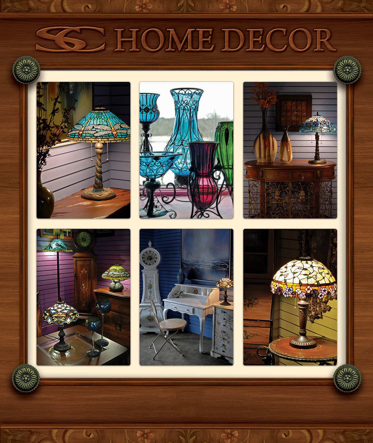 Wholesale Home Decor Catalog 28 Images Discount Home Decor Catalogs 8889 Solid Pine
