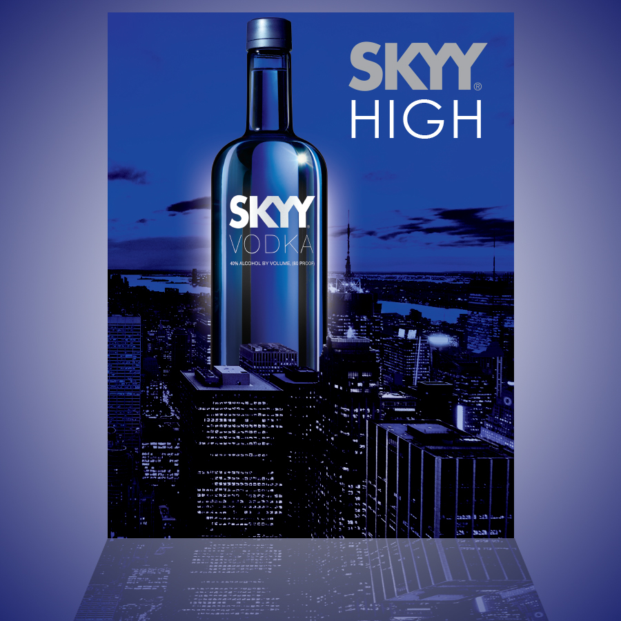 skyy vodka advertisement analysis Skyy vodka advertisement essay anse bundren essays good essay for college application xml how to write a great college application essay conclusion writing a college level essay you won.
