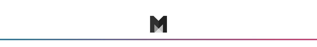 www Web page Website minteractive skymed design medical medic