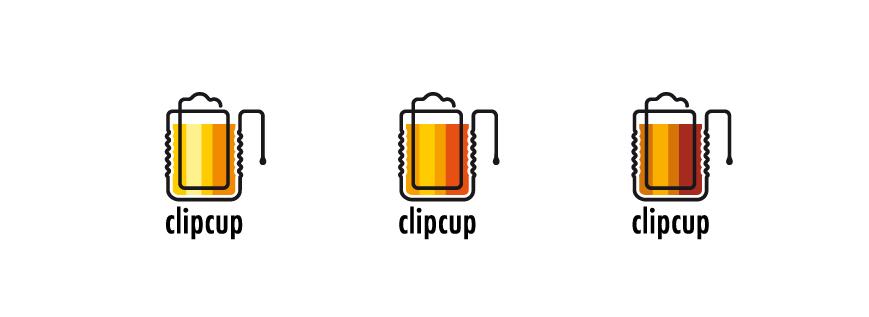 Logo Design Brand Design marks calligrapy lettering signs symbols logo Corporate Design