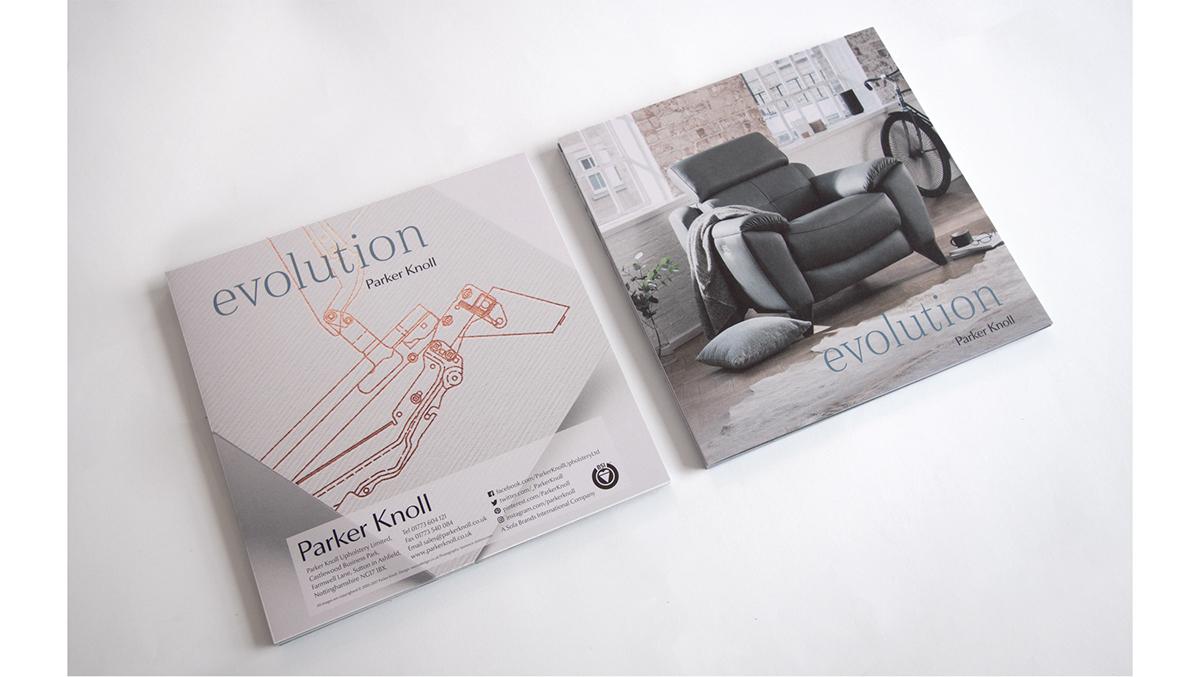 graphic design  furniture design  branding  Photography  editorial brochure print typography   Layout design