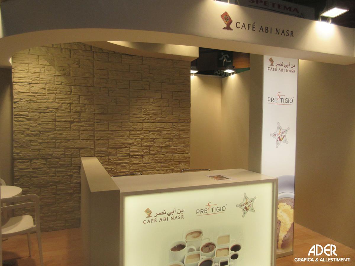 architecture interior design  Exhibition