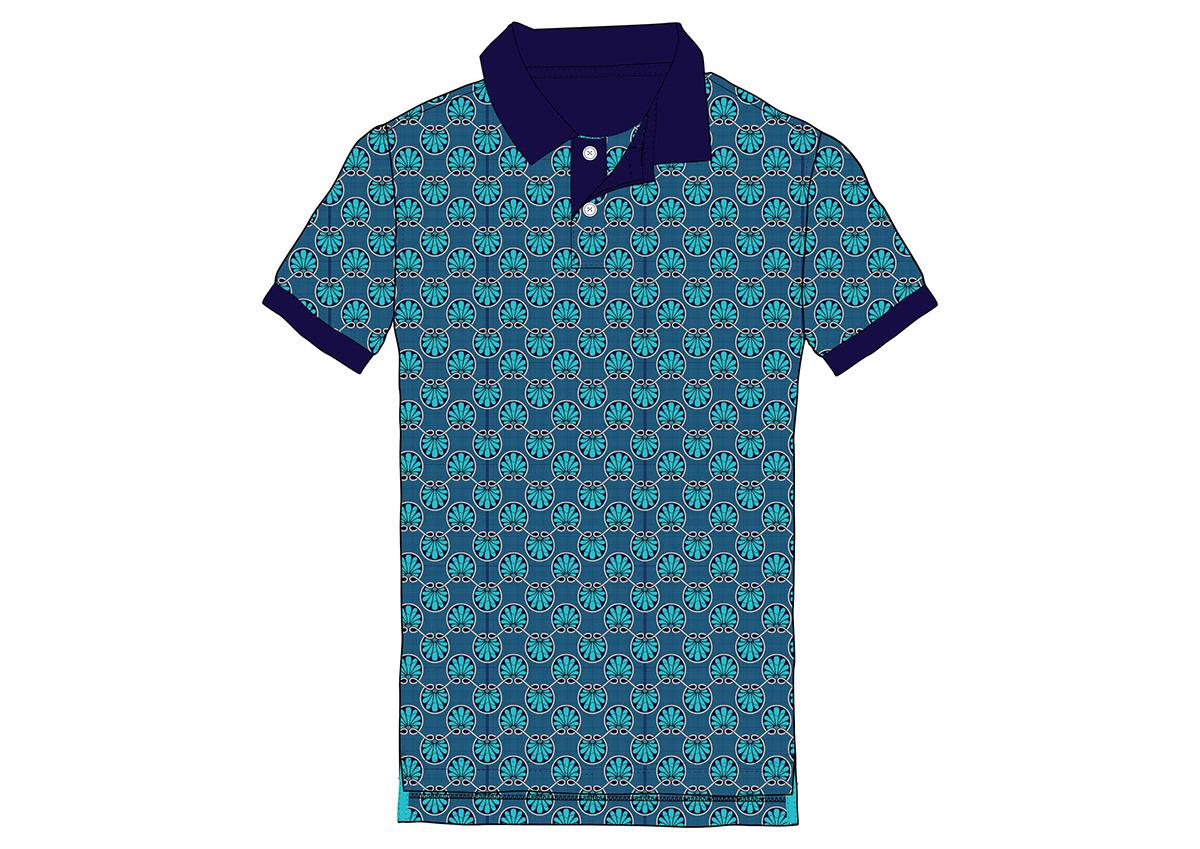 d8d3b76b1 Designs Of Polo T Shirts   Azərbaycan Dillər Universiteti