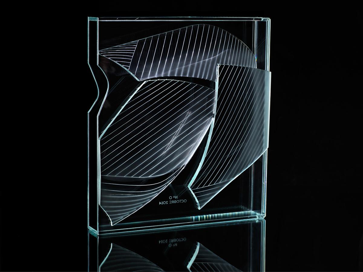 fondation louis vuitton prototype aurore jannin laurent pinon frank gerry