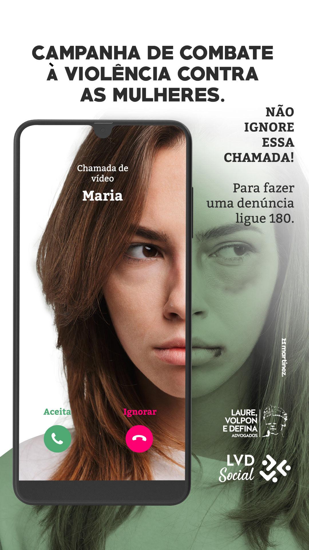 advocacia campanha advocacia CAMPANHA ADVOGADOS campanha mulheres contra violencia mulher Violência contra mulher Violencia mulheres